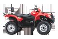 ATV-CF500-A
