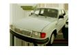 ГАЗ-31029