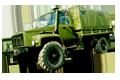 ГАЗ-3308 (доп. с дв. ЗМЗ Е 3)