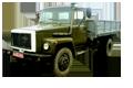 ГАЗ-4301