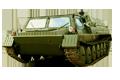 Дополнение к ГАЗ-3403