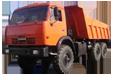 КамАЗ-45141