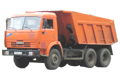 КамАЗ-45142
