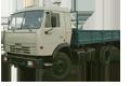КамАЗ-5315