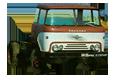 КАЗ 608