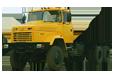 КрАЗ 65053-02