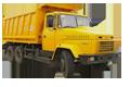 КрАЗ 65055-02
