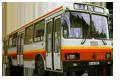 ЛАЗ 5252