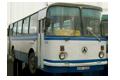 ЛАЗ 695Н