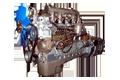 Д-260.2S2-53 (для МТЗ-1221.3)