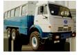 НефАЗ-4208, НефАЗ-42111