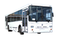 НефАЗ-5299-30-22