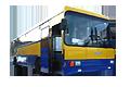 НефАЗ-5299-37-32