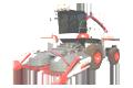 РСМ-100 (Дон-680М)