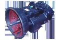 КПП-12JS200TA-G2193
