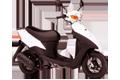 Скутер AZ50