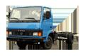 TATA-LPT 613 Euro-III