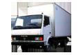 TATA-LPT 613/34 WB Euro III