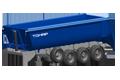 Тонар-9523