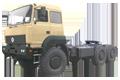 УРАЛ-6370-1151