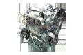 Двигатель-YC4G180-20