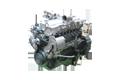 Двигатель-YC6L260-30