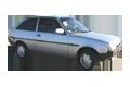 ЗАЗ-1102 (Таврия Нова)
