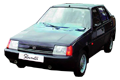 ЗАЗ-1103 (Славута)