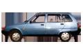 ЗАЗ-1105 (Дана)