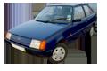 ЗАЗ 1102 (Таврия)