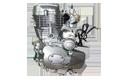 Двигатель 163FML-2