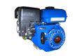 Двигатель 168F, 168F-2