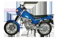 ЗиД-200