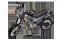 ЗиД-50-01