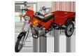 ЗиД-50-02