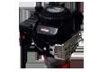 Двигатель 1P70FV-C